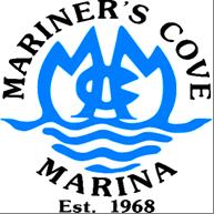 Mariner's Cove Logo