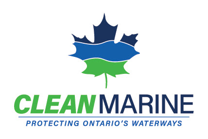 Clean Marine - Protecting Ontario's waterways